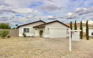 5262 E SHADOW Lane, San Tan Valley, AZ 85140