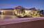 24327 N 96TH Lane, Peoria, AZ 85383