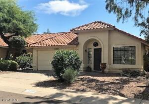 10359 E VOLTAIRE Avenue, Scottsdale, AZ 85260