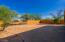 20747 N 259TH Drive, Buckeye, AZ 85396