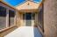 38058 W PADILLA Street, Maricopa, AZ 85138