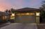 4476 E MELROSE Street, Gilbert, AZ 85297