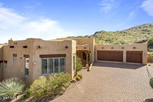 14617 E SHADOW CANYON Drive, Fountain Hills, AZ 85268