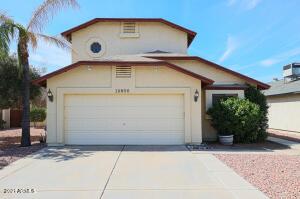 19806 N 47TH Avenue, Glendale, AZ 85308