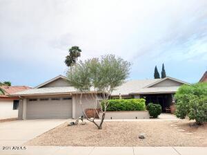 13731 W FRANCISCAN Drive, Sun City West, AZ 85375