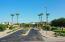 4631 E SPORTS Drive, Gilbert, AZ 85298