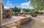 9046 E CRYSTAL Drive, Sun Lakes, AZ 85248