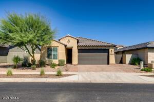 14424 W BLOOMFIELD Road, Surprise, AZ 85379