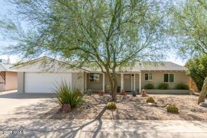 8425 E DIANNA Drive, Scottsdale, AZ 85257