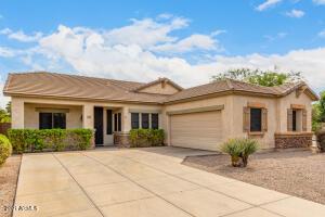 19478 E THORNTON Road, Queen Creek, AZ 85142
