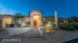 14625 S PRESARIO Trail, Phoenix, AZ 85048