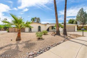 10812 N 34TH Street, Phoenix, AZ 85028