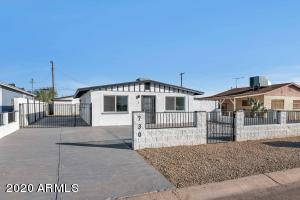 732 W SOUTHGATE Avenue, Phoenix, AZ 85041