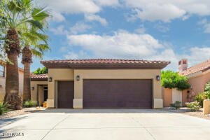 14121 W GREENVIEW Circle N, Litchfield Park, AZ 85340
