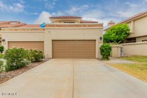 9705 E MOUNTAIN VIEW Road, 1068, Scottsdale, AZ 85258
