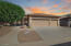 24113 S LAKEWAY Circle NE, Sun Lakes, AZ 85248
