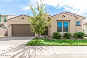 307 E BALAO Drive, Phoenix, AZ 85085