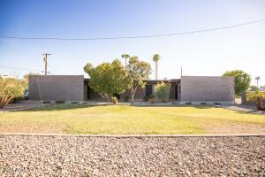 1722 E OCOTILLO Road, 3, Phoenix, AZ 85016