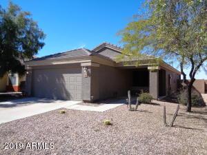 19002 N TOLEDO Avenue, Maricopa, AZ 85138