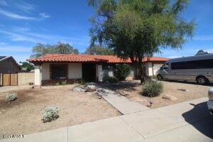 3344 W TARO Lane, Phoenix, AZ 85027