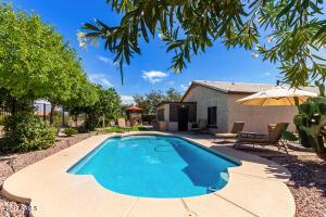 29187 N GEDONA Circle, San Tan Valley, AZ 85143
