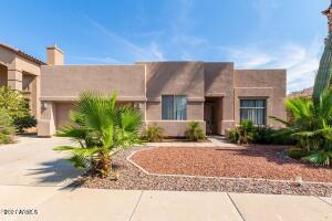 10929 W Palm Lane, Avondale, AZ 85392
