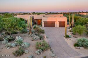 34331 N 92ND Place, Scottsdale, AZ 85262