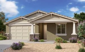 5631 W STARGAZER Place, Laveen, AZ 85339