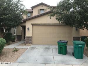40300 W PEGGY Court, Maricopa, AZ 85138