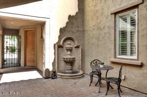3909 E HALF HITCH Place, Phoenix, AZ 85050