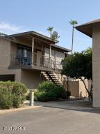 1043 N 84TH Place, Scottsdale, AZ 85257