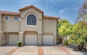 8300 E VIA DE VENTURA Street E, 2025, Scottsdale, AZ 85258