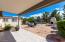 6535 W Sweetwater Avenue, Glendale, AZ 85304