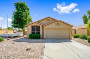 2287 E Arabian Drive, Gilbert, AZ 85296
