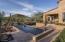 7533 E EAGLE CREST Drive, Mesa, AZ 85207