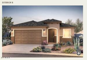 19747 W RANCHO Drive, Litchfield Park, AZ 85340