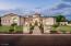 2218 E Orleans Drive, Gilbert, AZ 85298