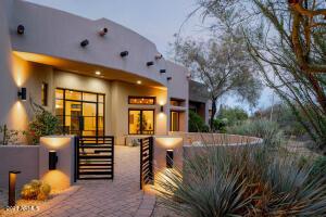 30600 N PIMA Road, 89, Scottsdale, AZ 85266
