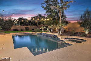 3350 E Cherrywood Place, Chandler, AZ 85249
