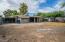 930 E DENTON Lane, Phoenix, AZ 85014