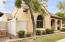 1127 S STORMENT Lane, Gilbert, AZ 85296