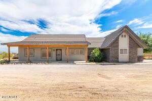28995 N ROYCE Road, Queen Creek, AZ 85142