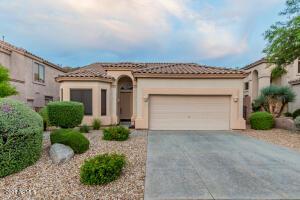3333 N BRIGHTON, Mesa, AZ 85207