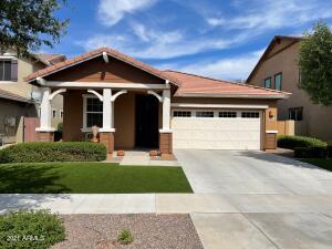 7436 E OLLA Avenue, Mesa, AZ 85212