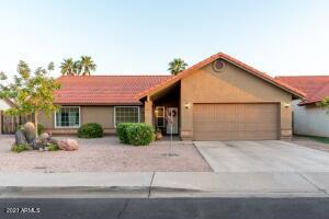 5839 E ELLIS Street, Mesa, AZ 85205