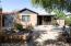 2038 N Laurel Avenue, Phoenix, AZ 85007