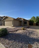 1004 E PONCHO Lane, San Tan Valley, AZ 85143
