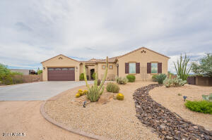 5010 E LONE MOUNTAIN Road, Cave Creek, AZ 85331
