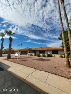 2520 E LOYOLA Drive, Tempe, AZ 85282