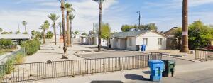 908 E TURNEY Avenue, Phoenix, AZ 85014